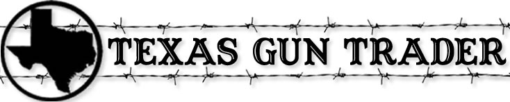 Dallas Gun Trader >> Guns For Sale Classifieds Firearms And Ammo